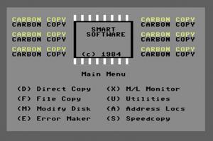 carbon-copy