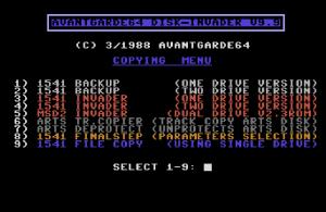 disk-invaders-9-9