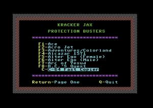 Kracker Jax-scrn.jpg
