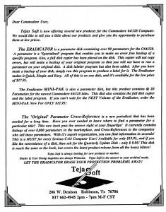 Teja_Soft_Ad-1_Page_1