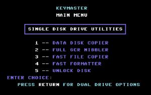 keymaster-1