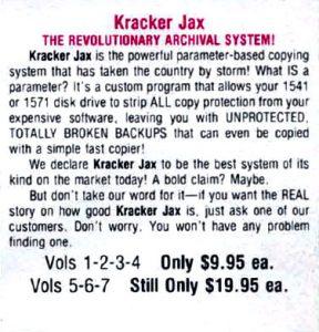 krackerjax-ad2