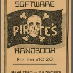 Software Protection Handbook-vic-20-b