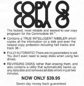 copy-q-b