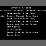 Super Kit 1541.jpg
