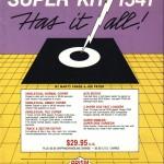 super kit-b