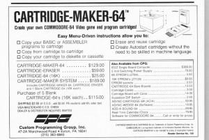 cartridge-maker-64