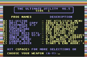 util6 5a 300x197 Ultimate Utility V6.5