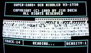 gcr 1750 300x174 GCR Nibbler V3 1750