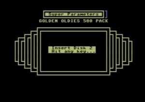 golden-old2