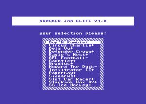 KJ-Elite-4