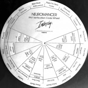 neuromancer-cw