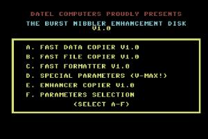 Burst-Nibbler-para