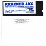 KJ-GeoBusters5