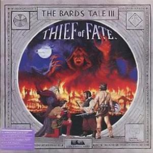 Bards_Tale_3_box_art
