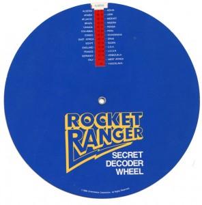 Rocket-USA-c