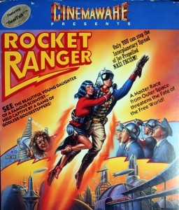 Rocket-USA-d