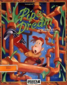 pipe-dream-cover