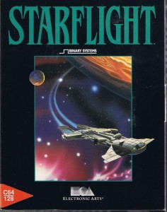 Starflight-commodore-64-front-cover