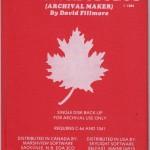 Canada AM 04