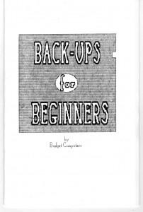 backup-begin1