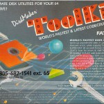 diskmaker-toolkit-1985