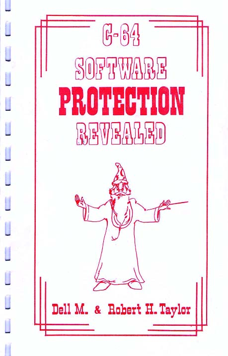 protection-revealed-85b