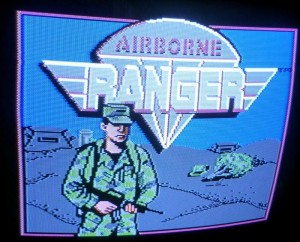 air-ranger-5