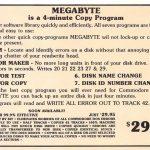 Megabyte-info1984