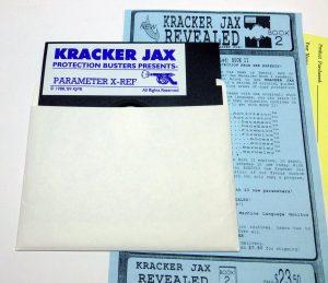 krackjax-xref-1