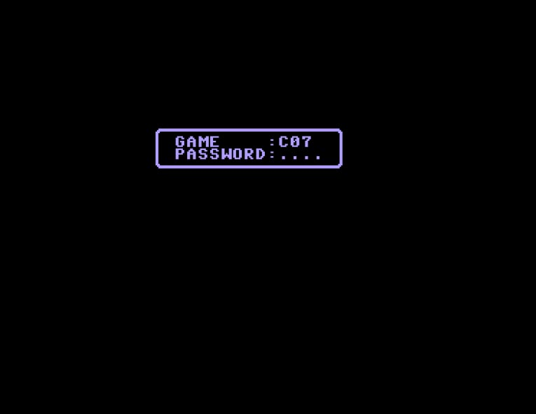 ddribble-c64-screen - C64 Copy ProtectionC64 Copy Protection